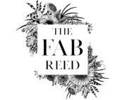 FAB Bassoon Reed
